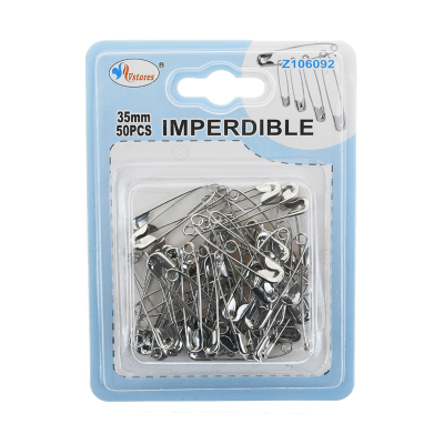 copy of imperdible 19mm