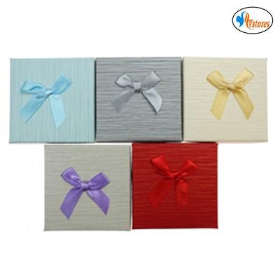 Caja de regalo para pulsera...